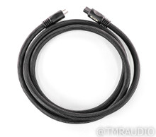 PS Audio X-Stream Plus Power Cable; 3m AC Cord