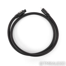 PS Audio X-Stream Plus Power Cable; 2m AC Cord