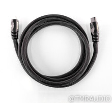 PS Audio X-Stream Prelude Power Cable; 3m AC Cord