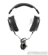 Shure SRH1540 Closed Back Headphones