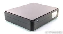 PS Audio PerfectWave DirectStream DAC; D/A Converter w/ Bridge II; Remote (Used)
