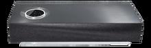 Naim Mu-so 2nd Gen Premium Wireless Speaker; New w/ Full Warranty