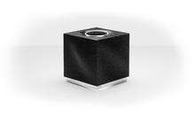 Naim Mu-so Qb 2nd Gen Premium Compact Wireless Speaker; New w/ Full Warranty