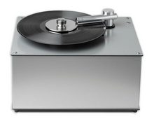 Pro-Ject VC-S2 ALU Record Cleaning Machine; New w/ Full Warranty