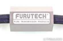 Furutech Speaker Reference III Speaker Cables; 2m Pair