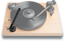 Pro-Ject Sweep it S2 Record Broom; New w/ Full Warranty