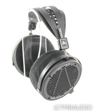 Audeze LCD-2C Open Back Planar Magnetic Headphones; LCD2 Classic; Upgraded Cable
