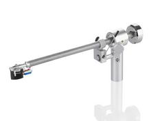 Clearaudio Satisfy Carbon Fiber Tonearm; New w/ Full Warranty
