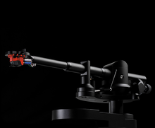"Clearaudio Universal 9"" Tonearm; New w/ Full Warranty"