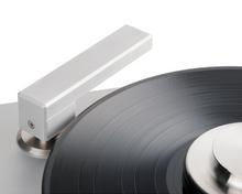 Clearaudio Smart Matrix Silent Vinyl Cleaner; New w/ Full Warranty