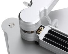 Clearaudio Double Matrix Professional Sonic Vinyl Cleaner; New w/ Full Warranty