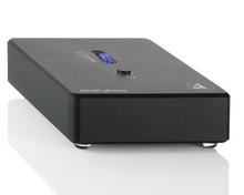 Clearaudio Smart Phono Stage V2; New w/ Full Warranty