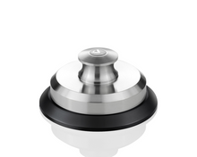 Clearaudio Record Clamp; New w/ Full Warranty