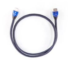 Audioquest Vodka HDMI Cable; 1m Digital Interconnect