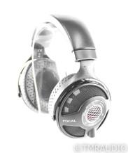 Focal Utopia Open Back Headphones (SOLD3)