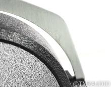 Beyerdynamic ET 1000 Electrostatic Headphones; ET1000/N1000 Power Supply - Rare