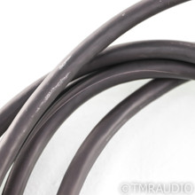 AudioQuest Carbon HDMI Cable; Single 5m Interconnect
