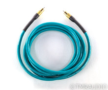 Cardas Lightning 18 Digital Coaxial Cable; Single 3m Interconnect