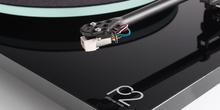 Rega Planar 2 Turntable; New w/ Full Warranty