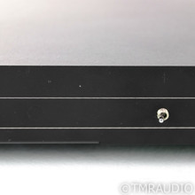 Sutherland PH3D MM / MC Phono Preamplifier; DC; Battery Powered