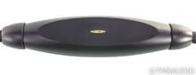 Transparent MusicWave Super MM2 Biwire Speaker Cables; 15ft Pair