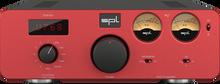 SPL Director Mk2 DAC / Preamplifier; New w/ Full Warranty