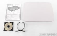 MSB Technology Analog DAC; Analog Power Base; USB Upgrade