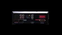 Cyrus CDi-XR Integrated CD Player; New w/ Full Warranty