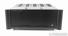 Anthem A5 5 Channel Power Amplifier; A-5; Black