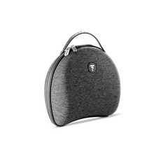 Focal High-End Headphone Hard-Shell Carrying Case; New w/ Full Warranty
