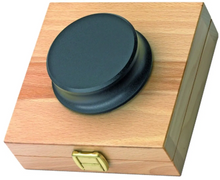 ProJect Record Puck; New w/ Full Warranty