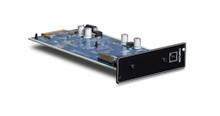 NAD MDC USB DSD Upgrade Module; New w/ Full Warranty