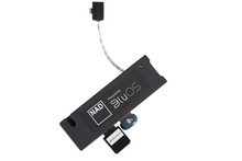 NAD BluOS Upgrade Kit; New w/ Full Warranty