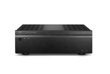 NAD C 275BEE Stereo Power Amplifier; New w/ Full Warranty