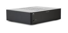 NAD C 298 Stereo Power Amplifier; New w/ Full Warranty
