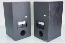 DCM CX-17 2-way Monitor / Speakers