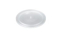 Pro-Ject Acryl it Turntable Platter; New w/ Full Warranty
