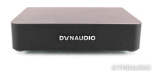 Dynaudio Connect Wireless Transmitter; For XEO and Focus XD (Open Box)