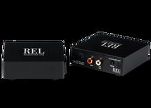 REL HT-Air Wireless Transmitter; New w/ Full Warranty