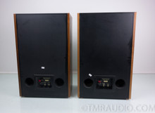 Dahlquist DQM-9 Vintage Speakers