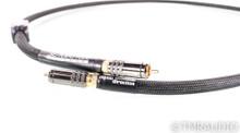 MIT SL-Matrix Plus RCA Digital Coaxial Cable; 1.5m Single Interconnect