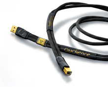 Audience frontRow USB Standard Cable; Single; New w/ Full Warranty