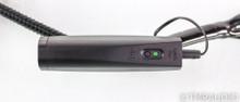 Audioquest Rocket 88 Bi-wire Speaker Cables; 10ft Pair; 72v DBS