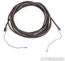 Audioquest Boxer Subwoofer Cable; Single 6m Interconnect