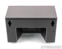 Adcom XR-500II External IR Remote Sensor; XR500II; 10m Cable (Open Box)