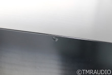Salk Song 3 Encore Floorstanding Speakers; Pair; Curly Maple with Silver Gray Dye