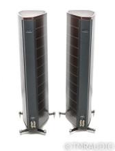 Sonus Faber Olympica II Floorstanding Speakers; Wenge Pair