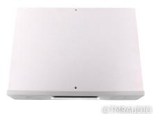 Ayre CX-7eMP CD Player; CX7 eMP; Silver (No Remote)