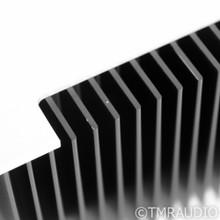 Schiit Vidar Stereo Power Amplifier; Silver (SOLD5)