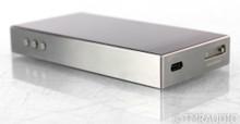 Astell & Kern SA700 Portable Music Player; SA-700; Silver; 128GB